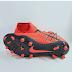 TDD268 Sepatu Pria-Sepatu Bola -Sepatu Nike  100% Original