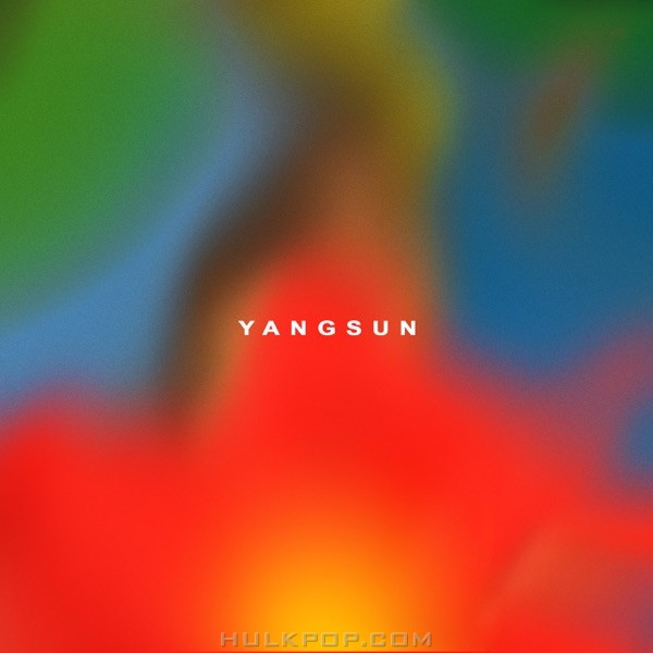 Yangsun – Lapland – Single