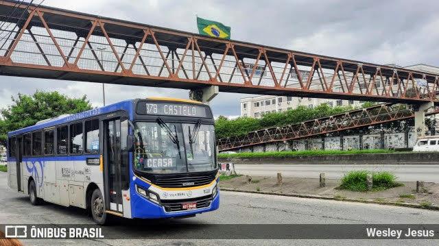 Caminhos Industriais: Região Metropolitana - Cidades dormitórios e a expansão demográfica