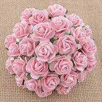https://www.scrapek.pl/pl/p/Kwiat-Roza-10mm-Jasno-rozowe-10szt./8446
