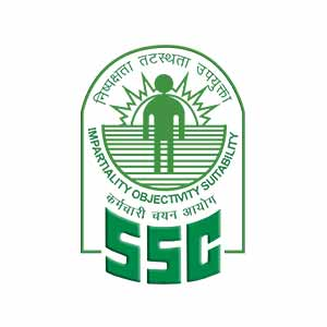 SSC MTS 2016- 17 Revised Exam Schedule