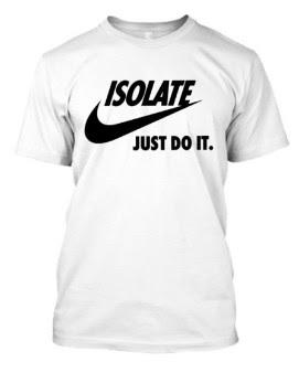 Nike Isolate T SHIRT HOODIE SWEATSHIRT FOR MENS WOMENS AND KIDS SWEATSHIRT SWEATER TANK TOPS.