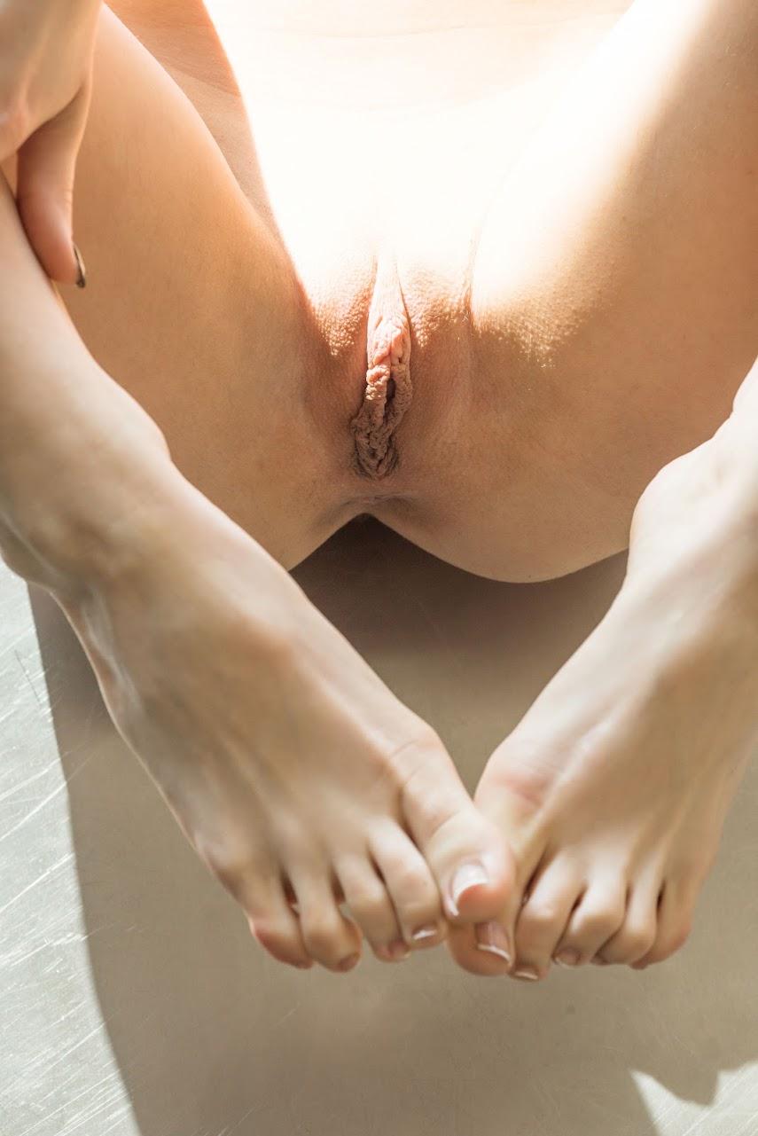 [Met-Art] Yelena - Arrio sexy girls image jav