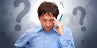 Sulit Konsentrasi? Coba 7 Cara Jitu Ini biar fokus lagi