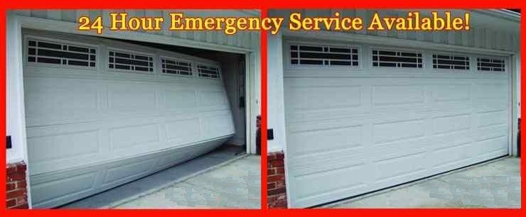 San Diego Garage Door And Opener Repair 619 715 0159