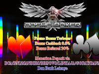 Poker Tips Online - Strategi Menang untuk Permainan Poker Aplikasi QQDewa 2020