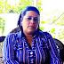 Geraldine Camacho denunció ventajismo y chantaje de la gobernadora Laidy Gómez en las primarias de la Alianza Democrática del #12Sep