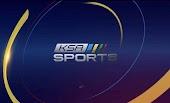 قناة السعودية الرياضية 4