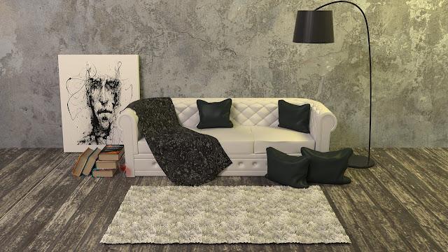 Carpet Sydney Flooring