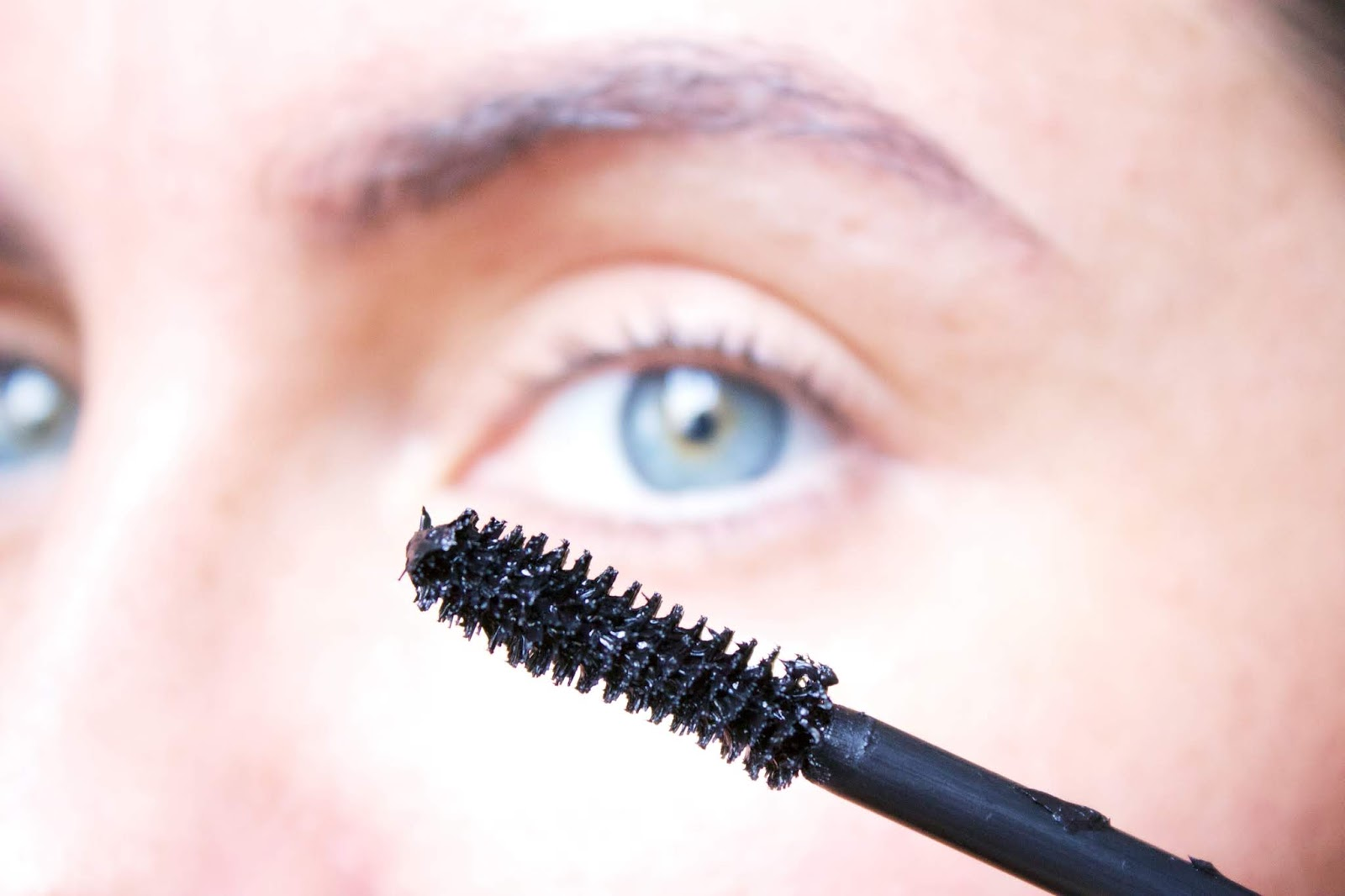 lashes-to-kill-catrice