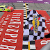 30 Second Read: Ryan Blaney wins the FireKeepers Casino 400 at Michigan