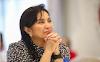 Ilang mambabatas nais pang taasan ang pondo ni VP Robredo para sa 2021