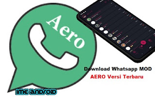 download apk whatsapp aero