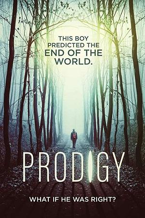 Prodigy (2018) Hindi Dual Audio 480p 720p Bluray