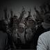 Η απρόσμενη προσέγγιση του Οτσαλάν, ενδεικτική της μεγάλης πίεσης που δέχεται ο Ερντογάν σε Κωνσταντινούπολη και Συρία
