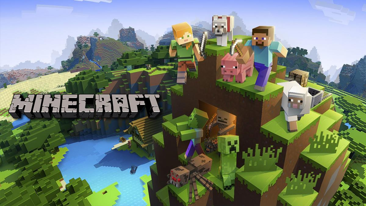 How to migrate your Mojang account to continue playing Minecraft Java Edition