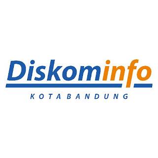 Lowongan Kerja Unit Dinas Komunikasi dan Informatika Provinsi Jawa Barat Tahun 2020