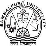 Associate Professor Recruitment at Sambalpur University, Sambalpur: Last Date- 02/08/2019