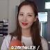 Behind the scenes of Seohyun 'it MICHAA' pictorial