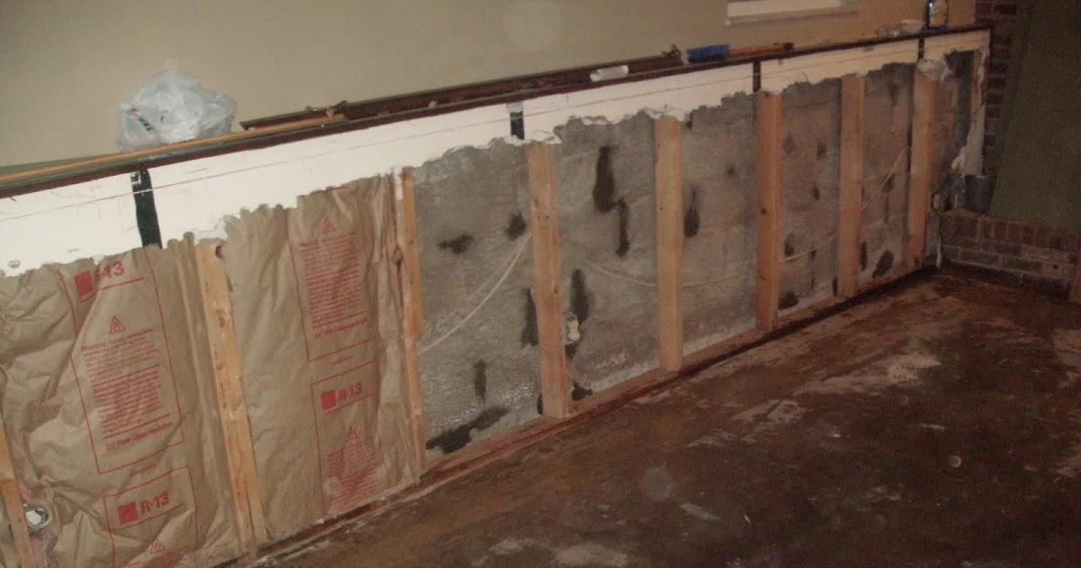 Sigbigdig Swiftlock Laminate Flooring Installation Gunstock