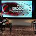 Ένας Ερντογάν σε παράκρουση: Έρευνες στην Κρήτη, αναστροφή της Συνθήκης των Σεβρών
