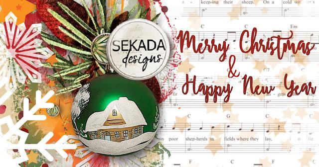 https://1.bp.blogspot.com/-z2oiqfQGhXU/X-ZklzoakwI/AAAAAAAAVnc/UUdNFARr5D4WXMB0R0aRDZARD8OrJxcIQCLcBGAsYHQ/w640-h336/Merry-Christmas.jpg