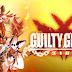 تحميل لعبة guilty gear xrd sign برابط مباشر +تورنت!!!