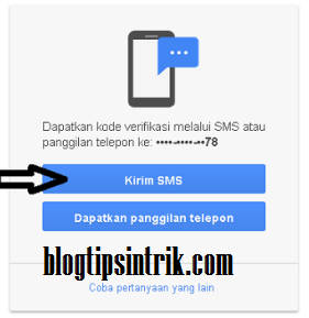 Cara reset password sandi gmail yang lupa dengan nomor Hp Cara Reset Password Sandi Gmail Yang Lupa Dengan Nomor Hp