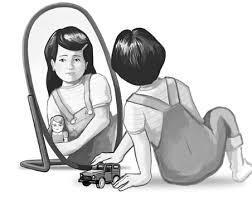 3175cc73ca Acerca de los niños trans en los tratamientos y sus relaciones familiares