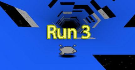 https://sites.google.com/site/bestunblockedgames24h/run-3
