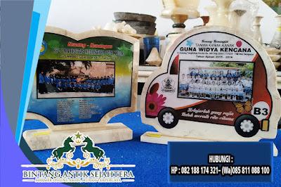 Produk Vandel Marmer, Toko Vandel Marmer Tulungagung