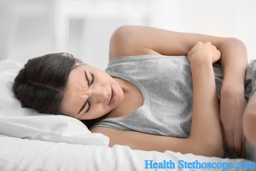 Endometriosis: Definition and Stages, Symptoms, Causes and Risk Factors