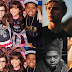 Before and after photos of Nickelodeon Stars, Game Shakers (Images)