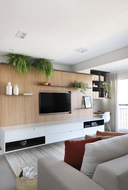 arquitetura-painel-tv