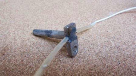 DIY's: Mosquito Magnet Defender Repair