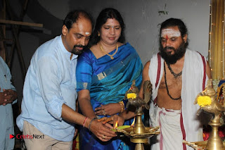 Inayathalam Tamil Movie Pooja Stills ~ Bollywood and South Indian Cinema Actress Exclusive Picture Galleries