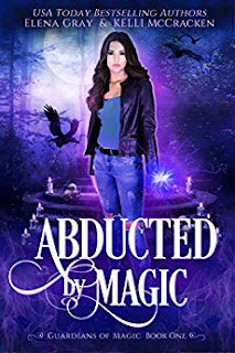 https://www.booksbymanis.com/p/abducted-by-magic-gargoyle-shifter.html