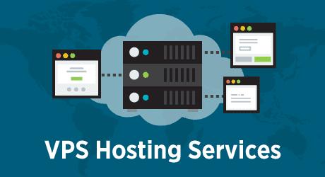 VPS là cách chọn hosting tốt cho WordPress nhưng có thể chưa là tốt nhất vì nó vẫn chưa tối ưu nhất.
