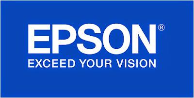 Lowongan Operator Produksi Via Online PT Epson Indonesia