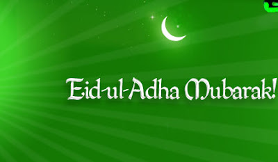 Happy Eid Ul Adha Mubarak 2016 Pictures Free Download