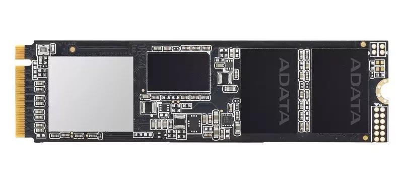 ADATA IM2P33E8 PCIe Gen3x4 M.2 2280 SSD