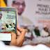 Soal Fatwa MUI, PKS: Tugas Ulama Membimbing Umat