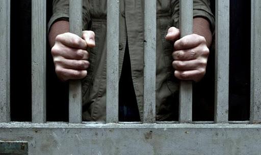 المهدية : السجن لمواطن اعتدى لفظيا على موظفة