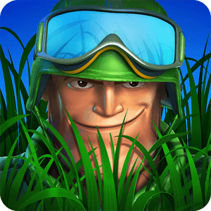 Respawnables v5.0.0 MOD APK+DATA Android 2017 (update)