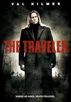 El Viajero / Mr. Nobody