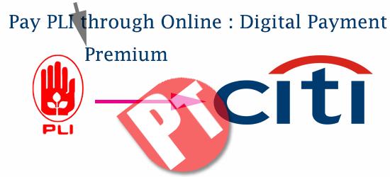 Pay Postal Life Insurance (PLI) Premium Online | PO TOOLS