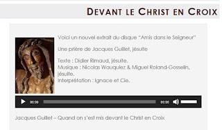 https://www.ndweb.org/2013/02/quand-on-sest-mis-devant-le-christ-en-croix/