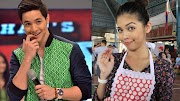 Alden And Maine Have A Secret Celebration On ALDUB 5th Anniversary