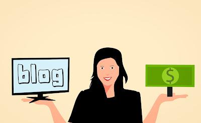 Latest Videos on Search Engine Marketing (SEM)