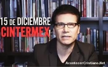 "Jesús Adrián Romero iglesia ""Vastago Epicentro"""